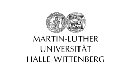 The Martin Luther University Halle (MLU) has a long tradition in the investigation of functional solid interfaces and over the last years has focussed especially on functional oxide interfaces with a strong emphasis on multiferroic coupling, and semiconductor interfaces for photovoltaics. The various contributing groups are linked via a Collaborative Research Centre on Functionality of oxide interfaces (SFB 762). A variety of deposition methods and systems are available at the MLU and the MPI-msp, including single chamber laser deposition, a laser MBE cluster for deposition on ultraclean surfaces as well as evaporation or sputtering under UHV conditions including STM characterisation. This network of fabrication and characterisation is accompanied and supported by theory groups at the MLU which complement and strongly interact with those at the MPI-msp mentioned above.