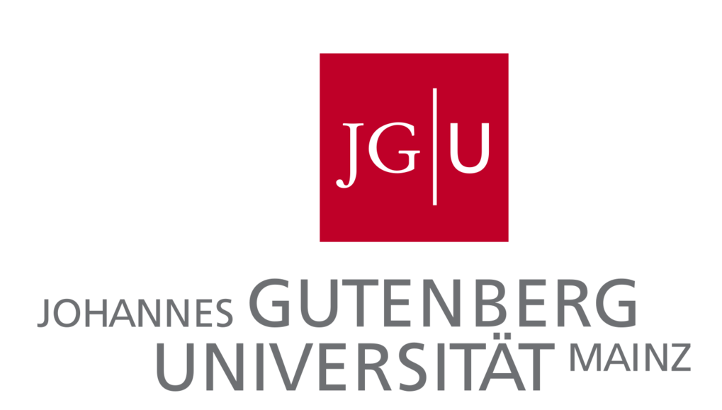 Johannes Gutenberg Universität - Interdisciplinary Spintronics Research