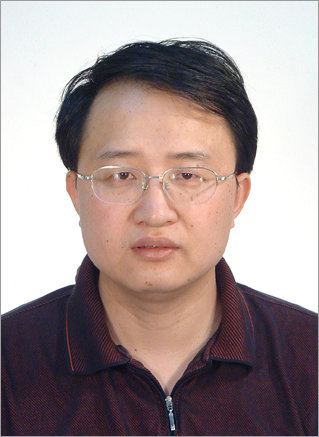 Prof. Haifeng Ding
