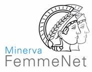 The Minerva-FemmeNet is a network for female scientists in the Max Planck Society. Its aim is to pass on the expert knowledge of experienced female scientists – including former institute members – by mentoring junior female scientists.