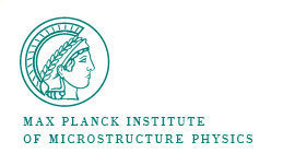 <h2>Max Planck Institut of Microstructure Physics</h2>