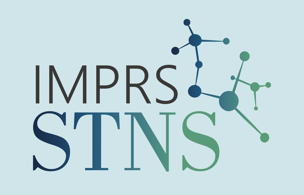 The IMPRS-STNS exploits the successful research network between the Max Planck Institute of Microstructure Physics, the Martin Luther University and the Fraunhofer IMWS, to carry out research into novel atomically engineered materials for nano-systems which tackles grand societal challenges in the fields of information technology and sustainability.