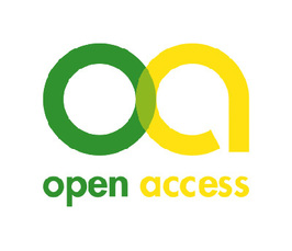 Open Access @ MPI Halle